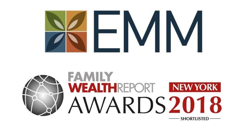 EMM Wealth