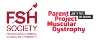 Duchenne/Becker and FSH Muscular Dystrophies Receive ICD-10 Codes - Leading Organizations Parent Project Muscular Dystrophy, FSH Society Spearhead Effort to Obtain Critical Diagnostic Classification Standard