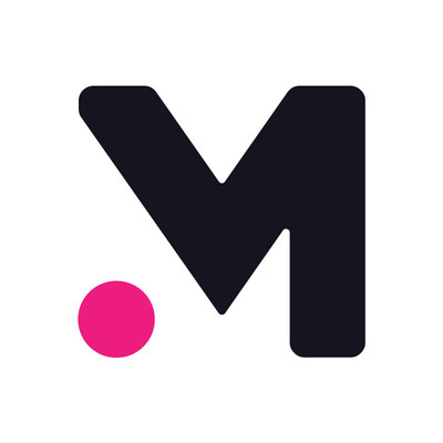 Propoint is now Modicum