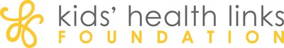 Kids' Health Links Foundation (CNW Group/Raymond James Ltd.)