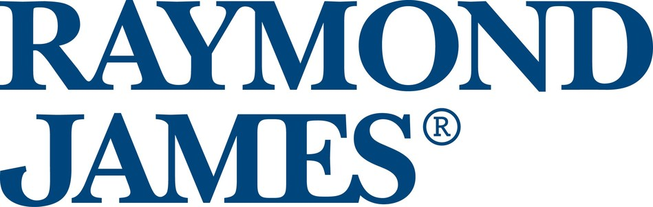 Raymond James (CNW Group/Raymond James Ltd.)