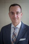 Experienced Environmental Lawyer Michael Boucher Joins Crowell & Moring