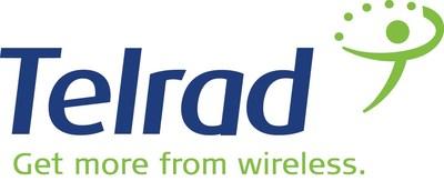Telrad Networks doubles ISP capacity