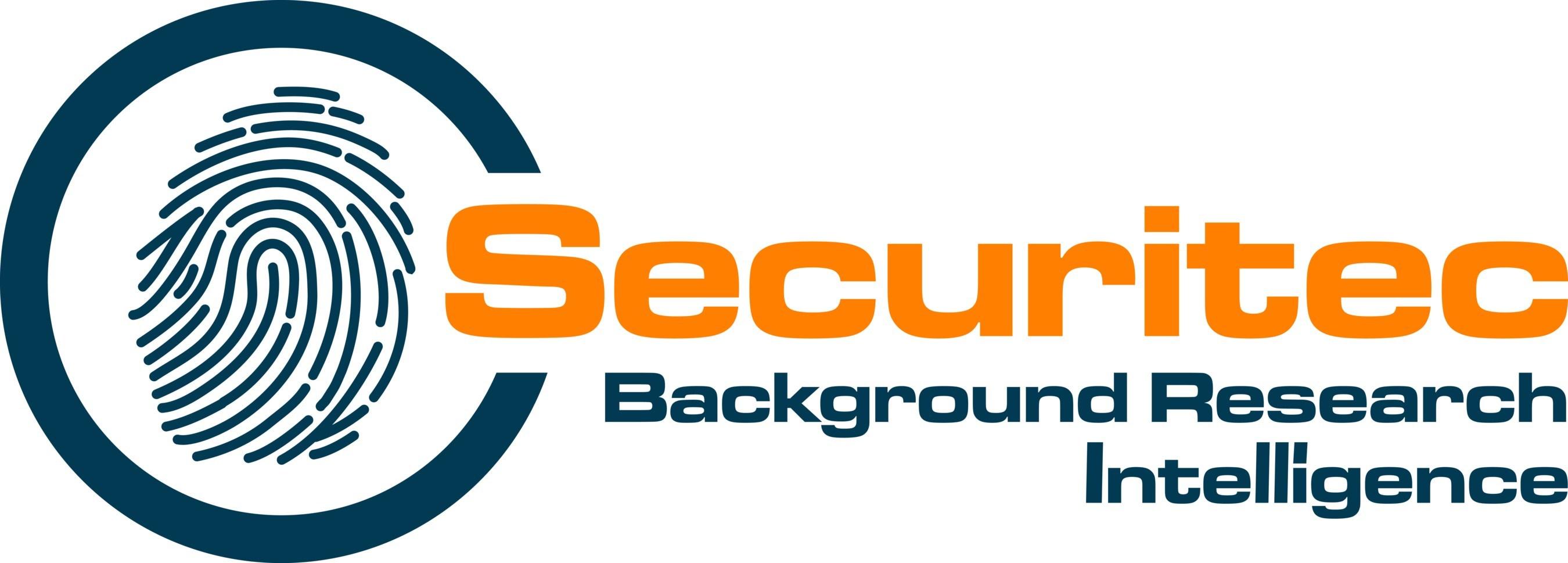 Securitec Screening Solutions, Inc.