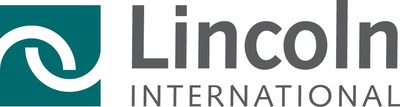 Lincoln International Hires Chief Marketing Officer