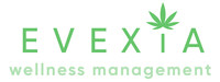 Logo: Evexia WM (CNW Group/Evexia WM)