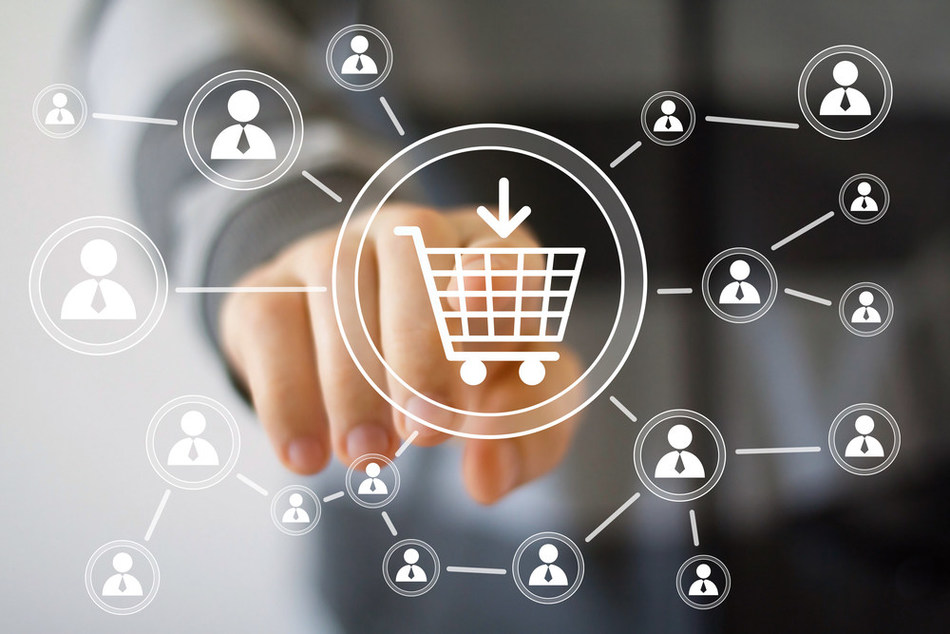 LexisNexis Risk Solutions study finds online channels and sales of digital goods are increasing fraud at retailers. This year, every dollar of fraud cost merchants $2.77, up from $2.40 a year ago.