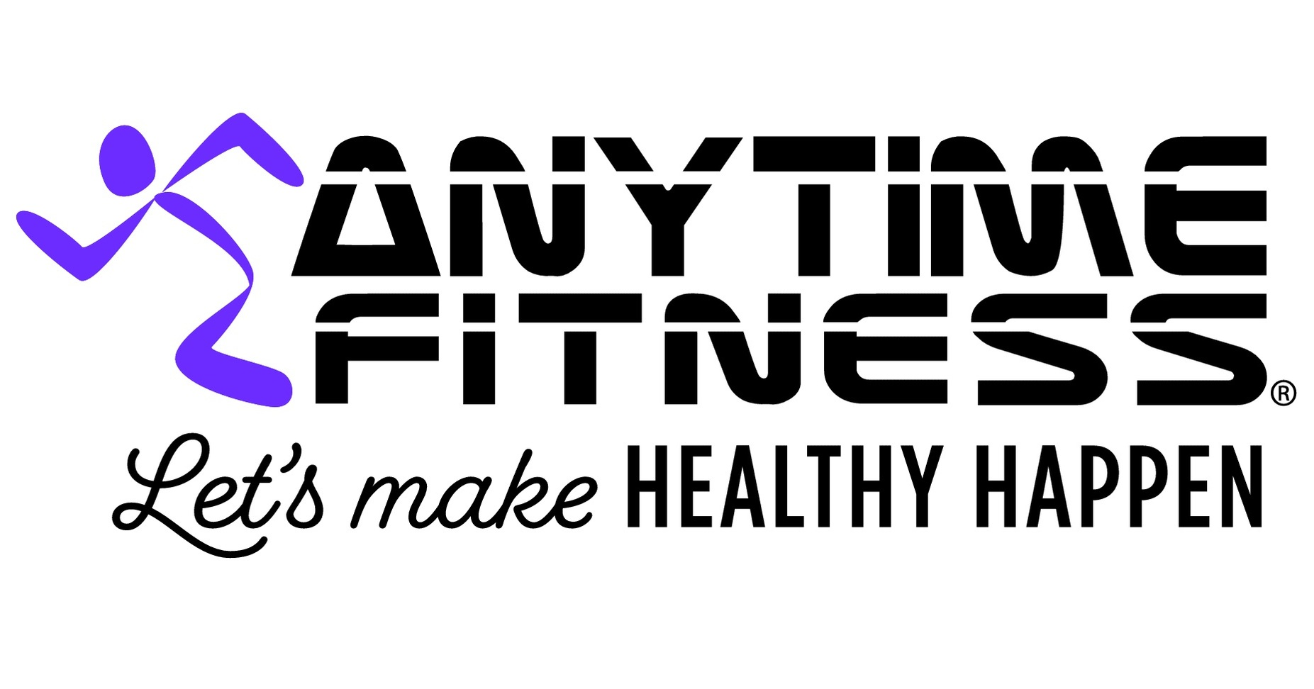 Anytime Fitness Announces Global Partnership With Special Olympics