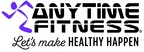 Anytime Fitness Celebrates Its 4,000th Gym In Shanghai, China