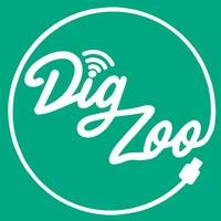 Digzoo's Logo 2017