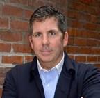 Bob Mullaney - President & CEO RG Barry Corporation (PRNewsfoto/RG Barry Corporation)