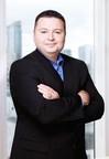 Dany Michaud, directeur général chez JY Voghel Inc. (Groupe CNW/Voghel inc.)