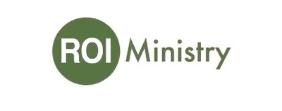 ROI Ministry