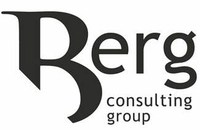 Berg Consulting Group Logo
