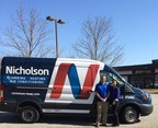 Nicholson Plumbing, Heating & Air Conditioning offers winterizing advice to MetroWest residents expecting extended trips away from home during the heart of the winter season.