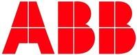 Logo : ABB Inc. (CNW Group/ABB inc.)