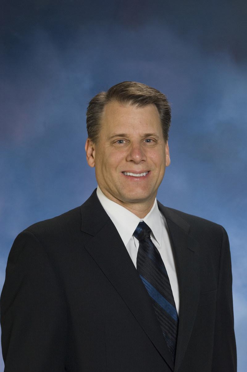 John Brauneis named Chief Executive of Raytheon Emirates.