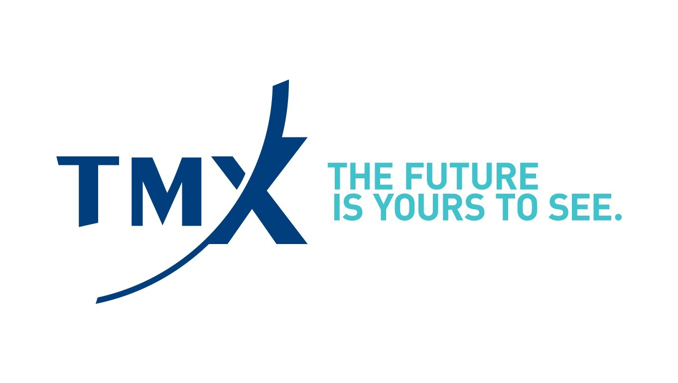 Image result for tmx group