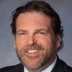 Rod Stanley, ARP, FSCRP (Groupe CNW/Société canadienne des relations publiques)