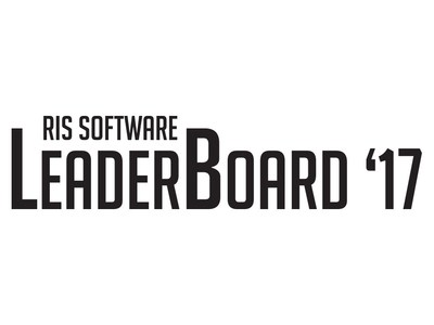 Revionics is among the top 10 retail software providers in six categories in the 2017 RIS Software LeaderBoard based on aggregated satisfaction survey ratings from retailers.
