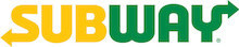 SUBWAY Canada (CNW Group/SUBWAY Canada)