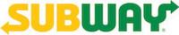 SUBWAY Canada (CNW Group/SUBWAY Canada)