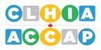 Association canadienne des compagnies d'assurances de personnes inc. (Groupe CNW/Association canadienne des compagnies d'assurances de personnes inc.)