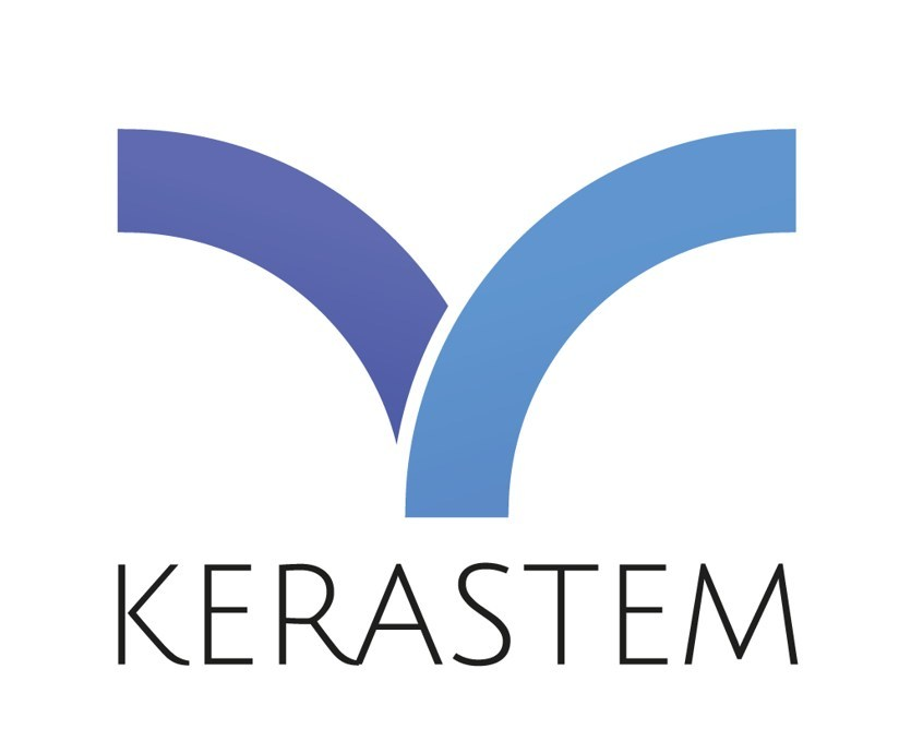 Kerastem Therapy Treatment for Male and Female Hair Loss