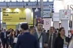 Alimentaria 2018 will Enhance the Participation of Asian Visitors and Exhibitors (PRNewsfoto/Fira de Barcelona)