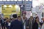 Alimentaria 2018 will Enhance the Participation of European Visitors and Exhibitors