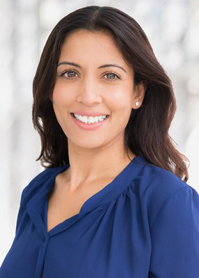Gunjan Raina, M.D., a family medicine physician in Baton Rouge, La., joins the MDVIP network to deliver personalized primary care.