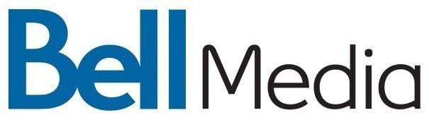 Bell Media Inc. (CNW Group/Bell Media)
