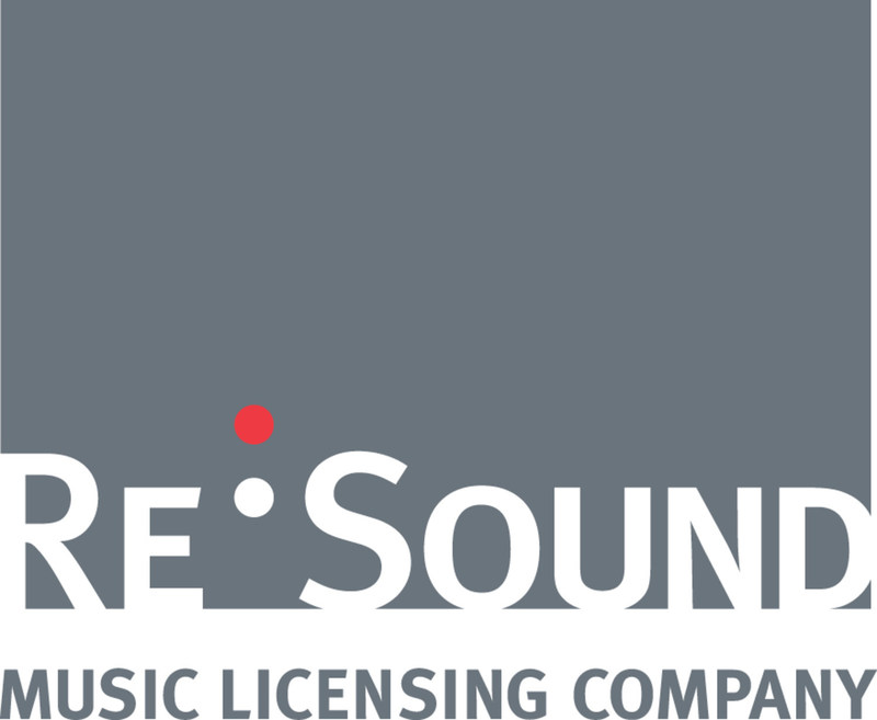 RE: SOUND (CNW Group/Bell Media)