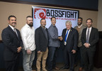 Video game developer Boss Fight Entertainment announces new corporate office in Allen, Texas