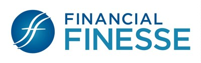 Financial Finesse is leading provider of unbiased workplace financial wellness programs.