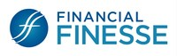 Financial Finesse is leading provider of unbiased workplace financial wellness programs. (PRNewsfoto/Financial Finesse)