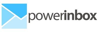PowerInbox (PRNewsfoto/PowerInbox)