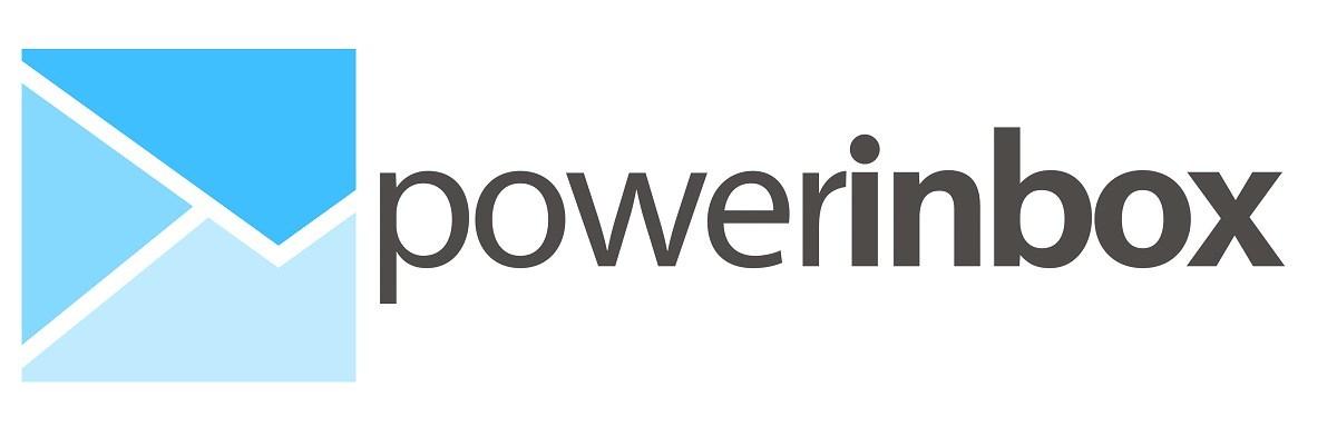 PowerInbox