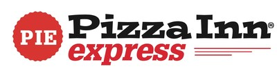 Pizza Inn Express (PRNewsfoto/Pizza Inn)
