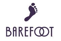 (PRNewsfoto/Barefoot Wine & Bubbly)