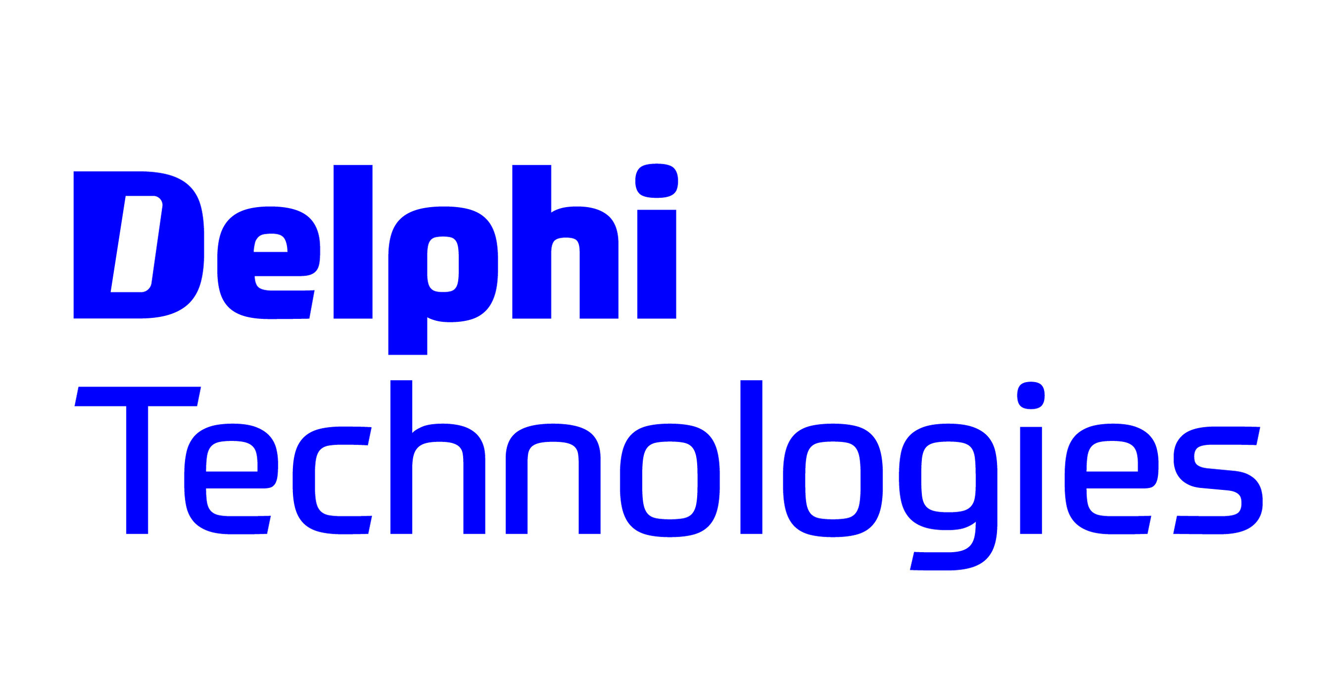 Delphi Technologies to Ring Opening Bell® at the New York Stock Exchange on December 8 – NB Herard