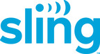 Sling TV ups its A La Carte TV game with new premium on-demand channels