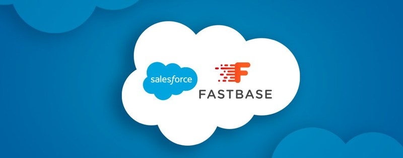 (PRNewsfoto/Fastbase, Inc.)