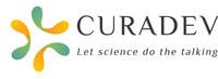 Curadev Pharma Private Limited (PRNewsfoto/Curadev Pharma Private Limited)