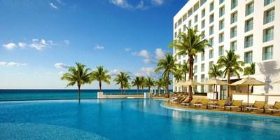 http://mma.prnewswire.com/media/616859/Cancun_La_Blanc.jpg?p=caption