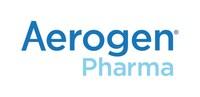 Aerogen Pharma