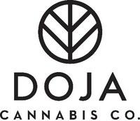 DOJA Cannabis Company Limited (CNW Group/DOJA Cannabis Company Limited)
