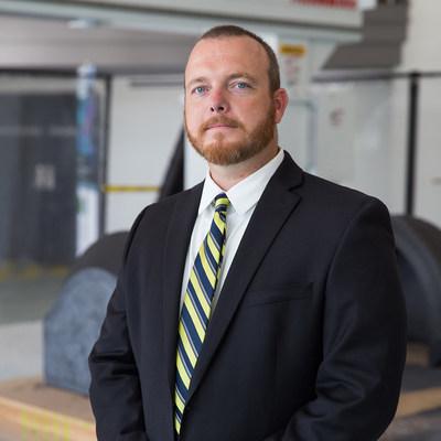 Matthew Rivett a été nommé vice-président exécutif de Local Motors