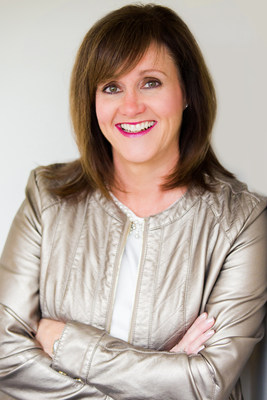 Karen Baker, Horizon Solutions, Chief Operating Officer