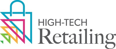 The High-Tech Retailing Conference